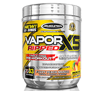 muscletech-nano-vapor-x5-ripped