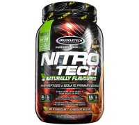 muscletech-nitro-tech-naturally-2lb