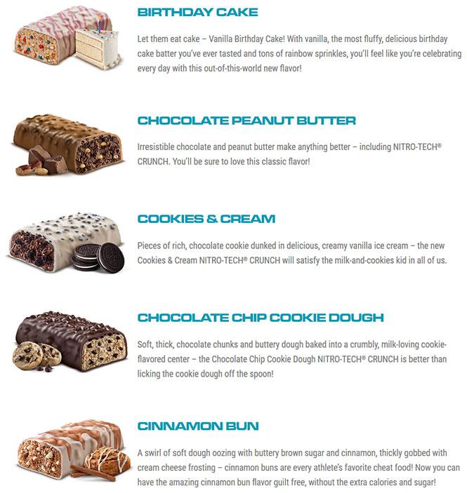 https://www.supplementscanada.com//media/muscletech-nitrotech-crunch-bar-flavours.jpg