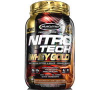 muscletech-nitrotech-whey-gold-choc