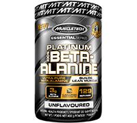 muscletech-platinum-100-beta-alanine-400g-129-servings-unflavoured
