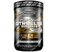 muscletech-platinum-100-citrulline-malate-492g-140-servings-unflavoured