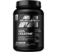 muscletech-platinum-100-creatine-1500g-300-servings-unflavoured