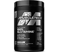 muscletech-platinum-100-glutamine-1300g-289-servings-unflavoured