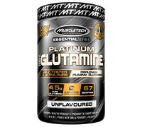 muscletech-platinum-100-glutamine-300g