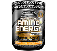 muscletech-platinum-amino-energy-30serv-tropical-mango