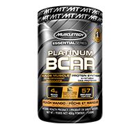muscletech-platinum-bcaa-peach-mango-400g