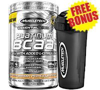 muscletech-platinum-bcaa-shaker-combo