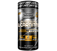 muscletech-platinum-carnitine-180