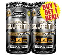 muscletech-platinum-glutamine-1-3kg-bogo