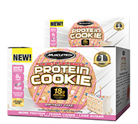 muscletech-protein-cookie-birthday-cake