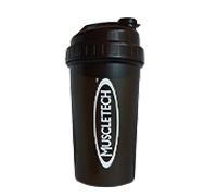 muscletech-shaker-cup-16oz