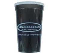 muscletech-shaker-cup-w-lid-black