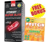 muscletech-super-elite-exclusive-gummies-bonus