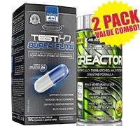 muscletech-testhd-creactor-combo