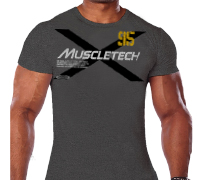 muscletech-tshirt-new