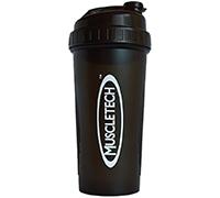 muscletech-typhoon-shaker-cup-16oz