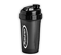 muscletech-typhoon-shaker