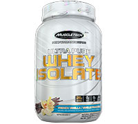 muscletech-ultra-pure-whey-isolate-vanilla-2lb