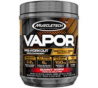 muscletech-vapor1-309g-gummy-worm
