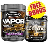muscletech-vapor1-creatine-free-bonus