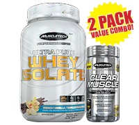 muscletech-whey-isolate-clear-muscle-combo1