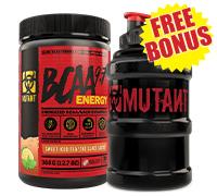mutant-bcaa-30-serv-free-bonus-megamug