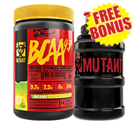 mutant-bcaa-30serv-free-bonus-mega-mug