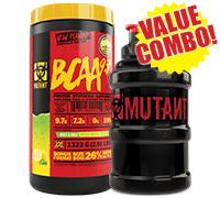 mutant-bcaa-9-7-mega-mug-value-combo