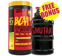 mutant-bcaa-9-7-value-size-free-mega-mug