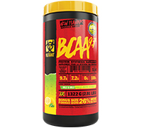 mutant-bcaa-97-1322g-114-servings-half-half-iced-tea-lemonade