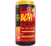 mutant-bcaa-97-1322g-114-servings-peach-iced-tea