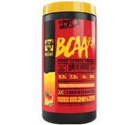 mutant-bcaa-97-1380g-tropical-mango
