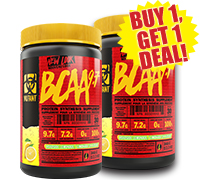 mutant-bcaa-97-30servings-bogo