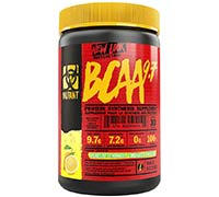 mutant-bcaa-97-348-grams-roadside-lemonade