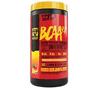 mutant-bcaa-97-exclusive-fp2