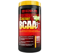 mutant-bcaa-97-exclusive-lime.jpg