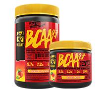 mutant-bcaa-97-free-bonus-trial