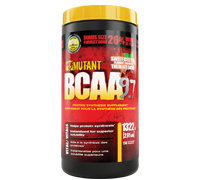 mutant-bcaa-97-iced-tea
