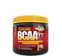 mutant-bcaa-97-sweet-iced-trial