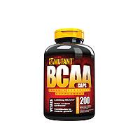 mutant-bcaa-caps-200.jpg