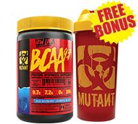 mutant-bcaa-free-bonus-shaker