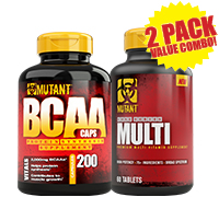 mutant-bcaa-multi-combo-new