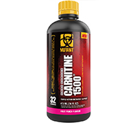 mutant-carnitine-1500-473ml-fruit-punch