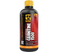 mutant-carnitine-1500-473ml-orange