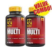 mutant-core-series-multi-60caps-value-combo