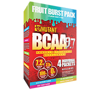 mutant-fruit-burst-pack