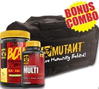 mutant-gym-bag-combo