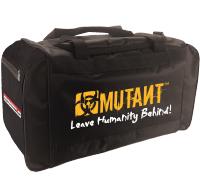 mutant-gym-bag-sc