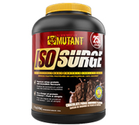 mutant-iso-surge-6lb